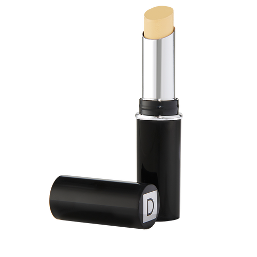 Quick-Fix® Full Coverage Concealer Stick