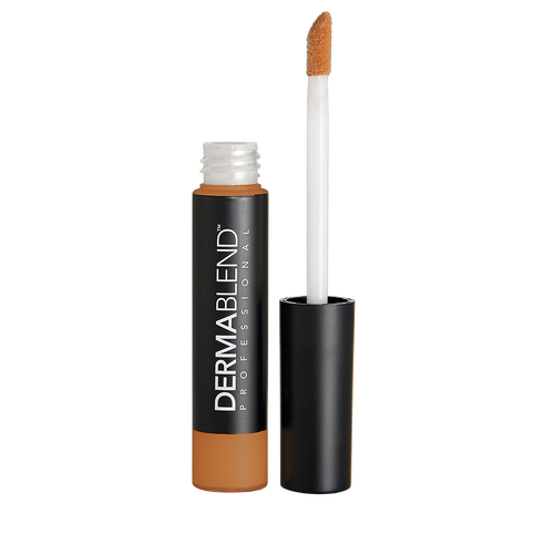 Correcteur Smooth Liquid Camo