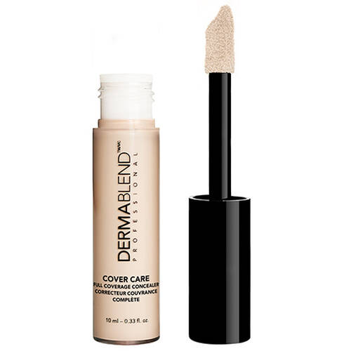 COVER CARE™ FULL COVERAGE HYDRATING CONCEALER