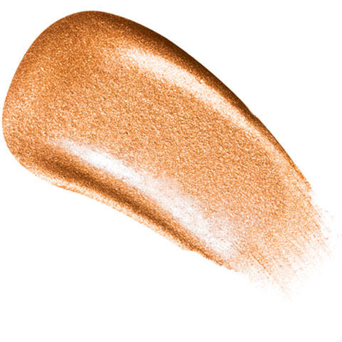 Glow Creator™ Highlighter Makeup
