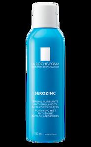 Serozinc by La Roche-Posay