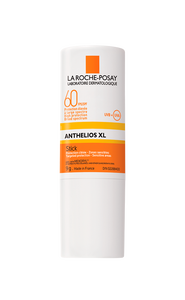 Anthelios Targeted Protection Stick SPF 60