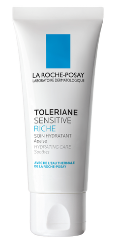 Toleriane Sensitive Riche