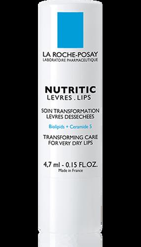 Nutritic Lips