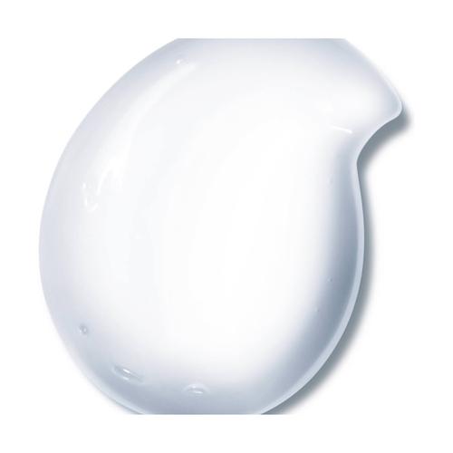 Hydraphase Intense Sérum