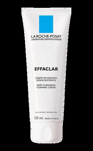 Effaclar Foaming Cream