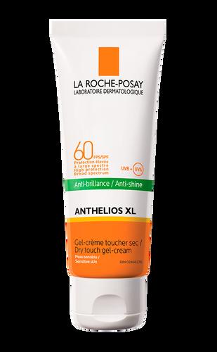 Anthelios XL Toucher Sec