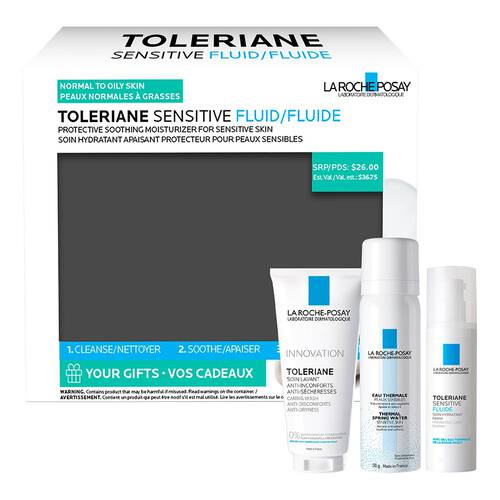 LRP-toleriane-fluid-kit