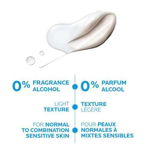 Toleriane Sensitive Fluide