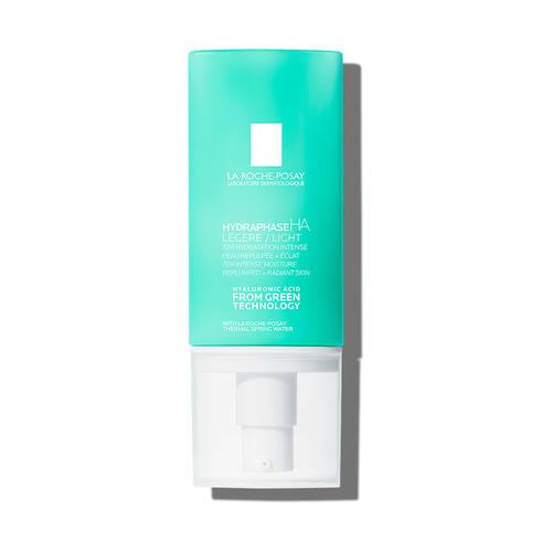 Hydraphase HA Light Face Cream