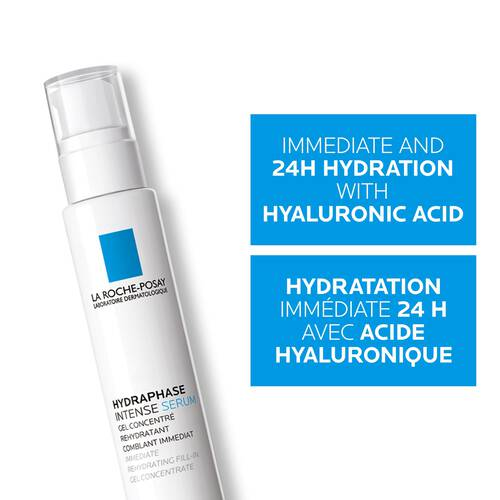 Hydraphase Intense Sérum