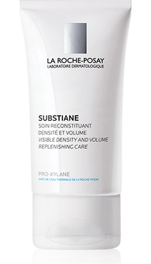 SUBSTIANE [+] EXTRA-RICHE