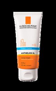 Anthelios XL Melt-in Cream SPF 60