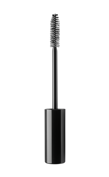96639bf92a1 Rollover to zoom. Respectissime Volume Mascara Black · La Roche-Posay -  Respectissime Volume Mascara ...