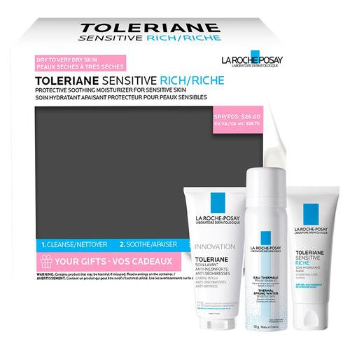 LRP-toleriane-rich-kit