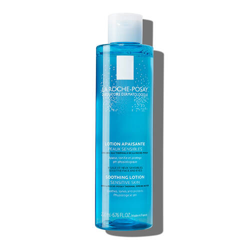 Physiological Soothing Lotion