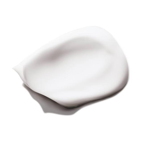 Toleriane Cream