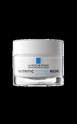 Nutritic Intense Riche par La Roche-Posay