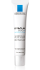 EFFACLAR DUO[+] Global action acne treatment