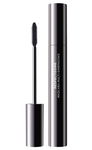 Respectissime Mascara Multi-Dimensions