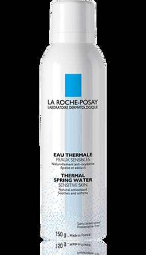 Eau Thermale de La Roche-Posay