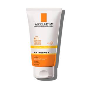 Anthelios Lotion SPF 60