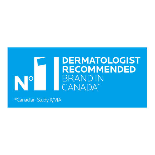 Redermic Retinol Intensive Anti-Aging Treatment Cream
