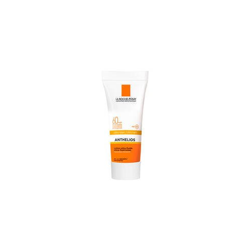 Anthelios Ultra-fluid Lotion SPF 60 Sample 15 ml