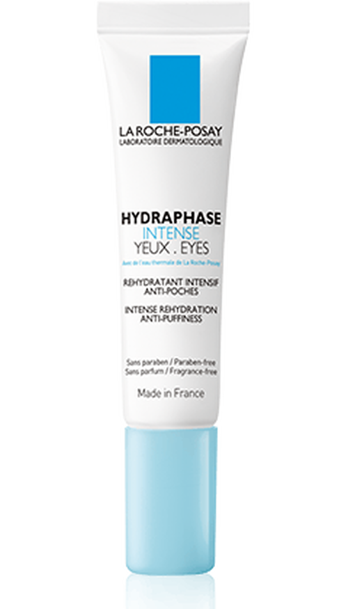 Hydraphase INTENSE Eyes