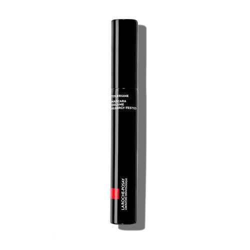 Toleriane Volume Mascara Black
