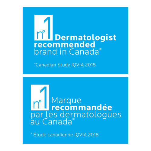 EFFACLAR DUO[+] Global acne treatment