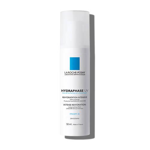 Hydraphase UV SPF 30