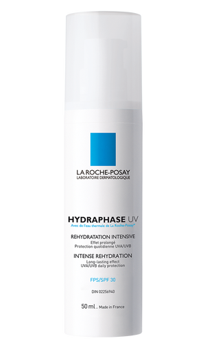 Hydraphase UV Lotion FPS 30