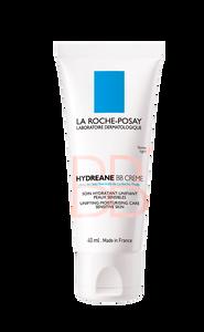 Hydreane BB Cream Light