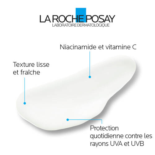 Rosaliac UV SPF 15