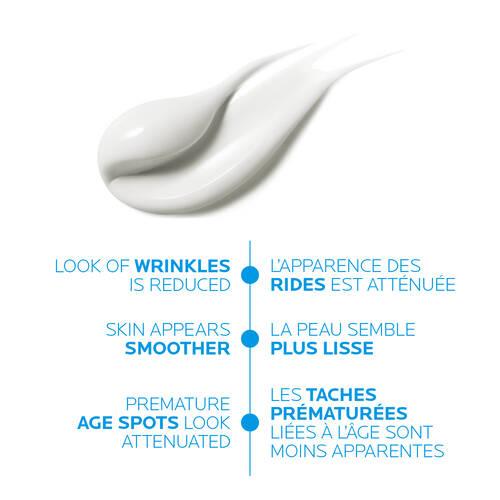 Redermic R Intensive Anti-Aging Treatment