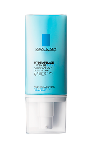 Hydraphase Intense Rich