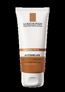 Autohelios Gel-crème