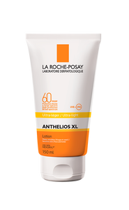 Anthelios Lotion FPS 60