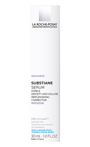 SUBSTIANE SERUM