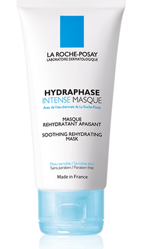 Hydraphase Intense Masque
