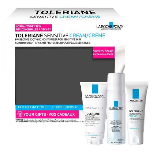 LRP-toleriane-cream-kit