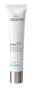 HYALU B5 CARE  HYALURONIC ACID AND VITAMIN B5 CARE