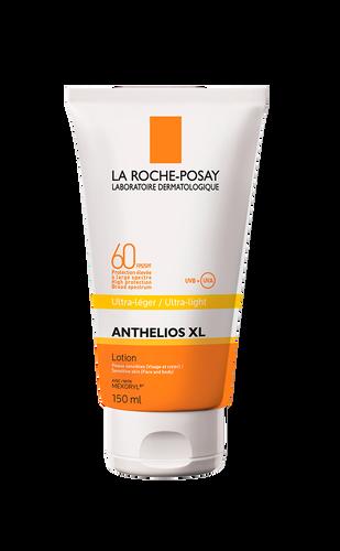 Anthelios Lotion SPF 60 150 ml