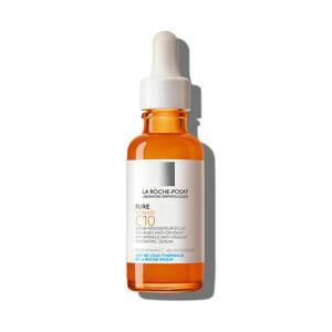 Serum Pure Vitamin C10