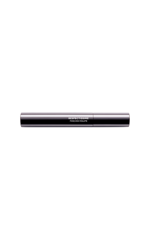 Respectissime Volume Mascara Black