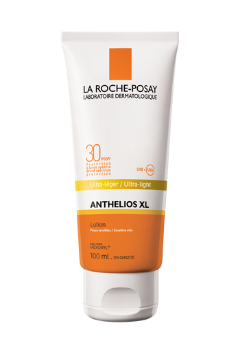 ANTHELIOS XL LOTION  SPF30