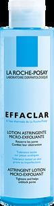 Effaclar Micellar Water 50ML