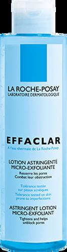 Effaclar Eau Micellaire 50ML