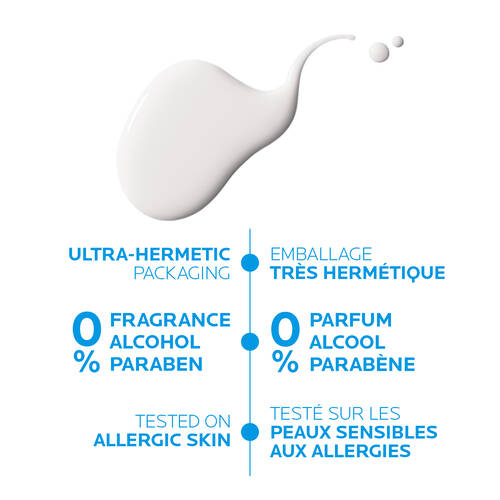 Toleriane Ultra Fluide